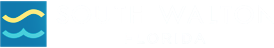 south walton logo