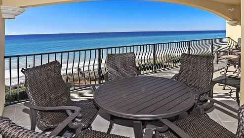 Adagio Santa Rosa Beach Vacation Rentals In Blue