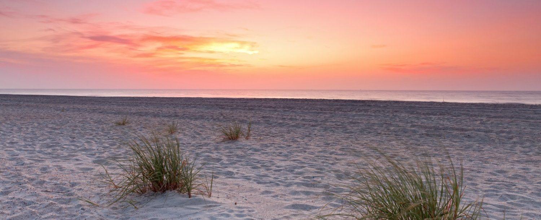 Gulf Coast Beach Santa Rosa Beach or Rosemary Beach